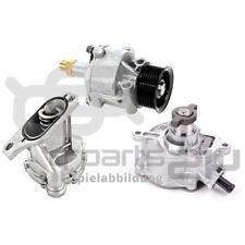 Unterdruckpumpe Vakuumpumpe für Bremsanlage BOSCH (F 009 D02 799)