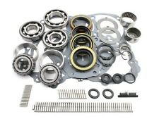 GM Chevy Dodge Transfer Case Rebuild Kit NP205 205C 205 1969-89 (BK205GDM)
