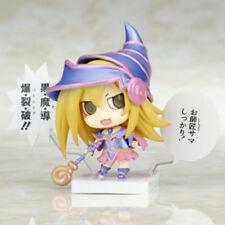 One Coin Grande Figure Yu-Gi-Oh! Duel Monsters Dark Magician Girl Kotobukiya