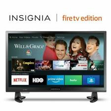 Insignia NS-24DF310NA19 24-inch 720p HD Smart LED TV - Fire TV Edition