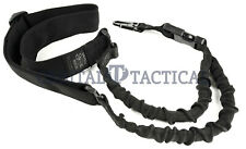 Tactical Tailor CQB Single Point Sling Black 69018-2