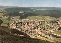 AK Ansichtskarte Neustadt / Hochschwarzwald / BRD