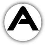 ATC Audio Store