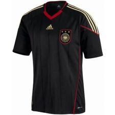 RAR!!! DFB TRAININGSANZUG Trikot Fifa WM 2010 Südafrika Gr