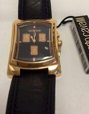 Roberto Cavalli Men's Tomahawk Chronograph Watch R7251900125