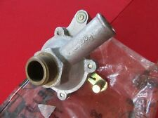 Original Alfa Romeo Sud Thermostat 101940 NEU