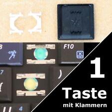 Taste für Samsung NP-R60 Plus R70 R510 R560 P510 P560 DE Key Tastatur Notebook