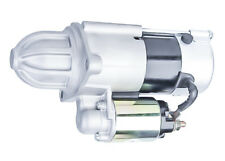 Motor De Arranque 1.7kw OPEL / Vauxhall / SAAB SPEEDSTER 2.2i 16v VECTRA C 2.0