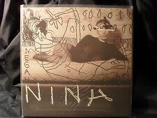 Nina Hagen - Same