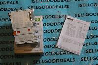 Wago 750-502 2-Channel Digital Output 24V DC 2.0 750502 New