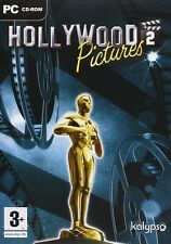 Hollywood Pictures 2 - PC CD-Rom