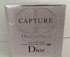 Christian Dior Capture DreamSkin Fresh & Perfect Cushion 030 SPF 50 .5 oz Sealed