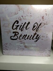 Beautique 2019 Gift of Beauty Collection-Palette of 50 Items-New in Shrink Wrap!
