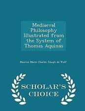 Illustrated Philosophy Paperback Textbooks