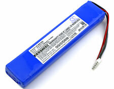 Battery For JBL JBLXTREME, Xtreme, JBL GSP0931134