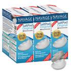 NAVAGE ORIGINAL SALTPOD  THREE-PACK: 3 Original SaltPod 30-Packs (90 SaltPods)