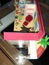 Playmobil 5269 Bungalow Suite 2.ETAGE