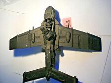 Warhammer 40k Forgeworld Ork oop fighter bomber fighta bomma rare R654