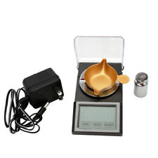 Lyman 7750700 Micro-Touch 1500 Electronic Scale 115V