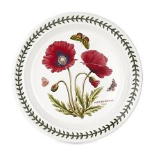 Unboxed Earthenware Portmeirion Pottery Side Plates