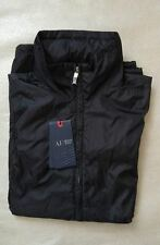 Armani Jeans women's navy Jacket size 42EU (10UK)