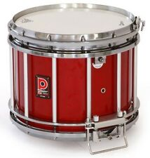 Premier HTS800 High Tension Pipe Band Marching Snare Drum