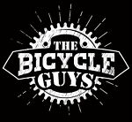 The Bicycle Guys