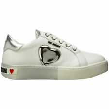 Moschino Athletic Shoes for Women for