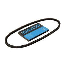 Vauxhall Combo 1.7 D Alternator & Air CON Drive Fan Belt (Diesel) Genuine Spec