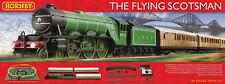 Hornby Painted AC Model Railways & Trains
