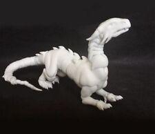 1/6 /BJD/SD /white Dragon Free Shipping Doll Top Quality New 1PCS
