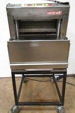 More details for wabama bread slicer including vat