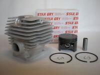Cylinder Kit for STIHL 038 W, 038 S, 038 SW, 038 FB (50mm) [#11190201201]