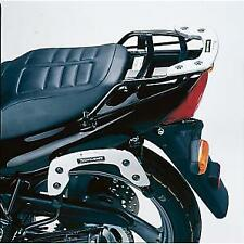 Krauser K3 SIDE CARRIERS HONDA CBR 1100XX Blackbird