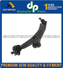 VOLVO C30 C70 S40 V50 Front RH Lower Suspension Control Arm Ball Joint 31277462