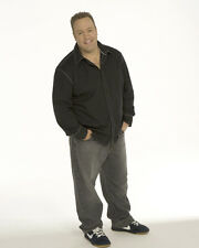 James, Kevin [King of Queens] (28264) 8x10 Photo