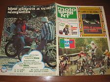 MOTOSPRINT 1978/40