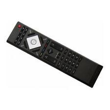 VIZIO VR15 TV Remote Control E321VL E371VL E320VP E320VL E421VL E420VL