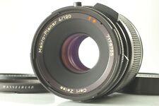 【MINT】 Hasselblad Carl Zeiss T* Makor Planar 120mm F4 CF Lens From Japan #831