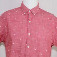 New Hugo Boss Dress Shirts C Mabel 50316208450 Light Blue Diselstrasse Orig Pkg