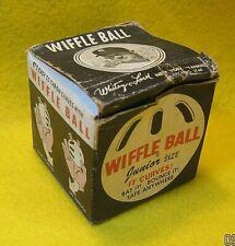Whitey Ford Wiffle Ball Junior (Mini) Size, New York Yankees