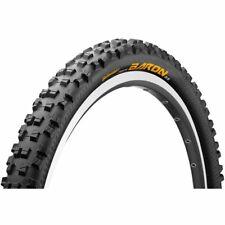 Continental Baron 2.3 MTB Tyre  - 26 x 2.3  57-559