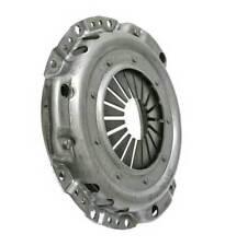 Mercedes-Benz W201 W123 W115 O.E.M Sachs Clutch Pressure Plate NEW