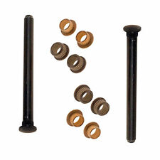 Dorman # 703-264 - Door Hinge Pin and Bushing Kit - Fits OE# 20046147