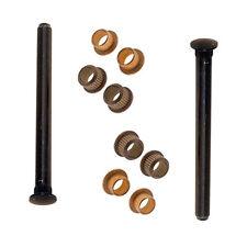 Dorman # 703-264 - Door Hinge Pin and Bushing Kit - Replaces OE# 20046147