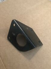 Lotus Europa TC TC Spcl Steering Anti Rotation Bracket - Excellent Used Cond.