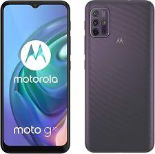 Motorola Moto G10 XT2127-2 64GB...