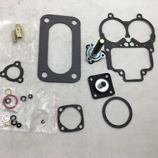 EMPI FAJ Weber 32/36 DGAV DGEV DGV Carburetor Service Kit Carb Repair Gasket kit