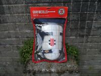 Gray Nicolls Elite Youths thigh pad - Brand new in packaging - Cricket