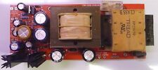 Dynaco Pas Regulated Solid State Power Supply Upgrade kit#8